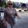Marianna, 65, г.Москва