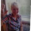 Антонова Елена Юрьевн, 47, г.Астрахань