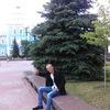 Евгений, 101, г.Ростов-на-Дону