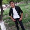 Турсунов, 18, г.Душанбе