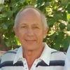 Руслан, 70, г.Ставрополь