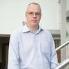 Александр, 40, г.Зеленоград