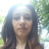 мария, 27, г.Одесса