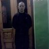 максим, 25, г.Гусь-Хрустальный