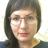 Гуля, 42, г.Санкт-Петербург