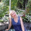 Анна, 42, г.Усть-Каменогорск