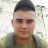 Юра Иваноа, 28, г.Подольск