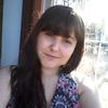 Алина Полищук, 23, г.Алматы (Алма-Ата)