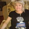 Татьяна, 53, Кривий Ріг