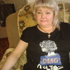 Татьяна, 53, г.Кривой Рог