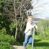 Светлана, 50, г.Дзержинск