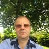 Игорь, 49, г.Хабаровск