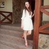 Оля, 20, Тернопіль