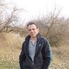 Виталий, 29, г.Волжский (Волгоградская обл.)