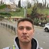 Андрей, 36, г.Полярные Зори