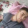 Владимир, 25, г.Уфа