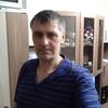 Миша, 48, г.Казань