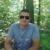 Сергій, 30, г.Варшава