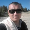 Ernat, 31, г.Алматы (Алма-Ата)