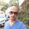 Marko, 31, г.Хадера