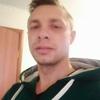 Олег, 33, Хмельницький