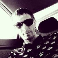 Denis, 33 года, Водолей, Воронеж