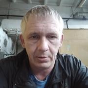 Юрий 45 Кемь