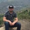 Гасан, 25, г.Махачкала