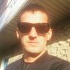 Радик Гибадуллин, 34, г.Уфа