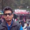 Sunil, 29, Allahabad