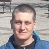 Viktor, 40, Novomoskovsk