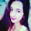 Медина, 20, г.Туркменабад