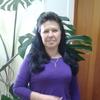 Olga, 49, Pereyaslavka