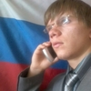 Владимир, 25, г.Зверево