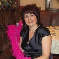 Людмила, 44 года, Лев, Москва