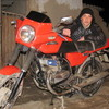 Руслан, 29, г.Гулистан