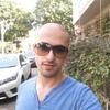 Marko, 36, г.Хадера