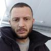 Константин, 34, г.Мурманск