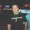 Dan, 37, Tampa