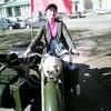 Михайлова, 34, г.Зеленоград