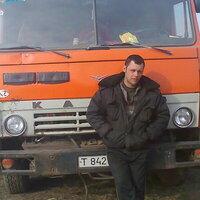 Александр, 38 лет, Близнецы, Петропавловск