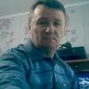 Александр, 51, г.Георгиевск