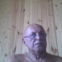 Александр Коган, 64 года, Телец, Москва