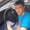 Леонид, 26, г.Лосино-Петровский
