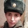 Иван, 20, г.Оренбург