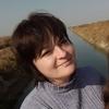 Ирина, 41, г.Самарканд