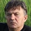 Vladimir, 64, Dnipropetrovsk