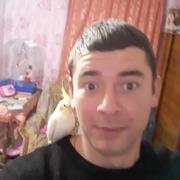 Oleg 34 Николаев