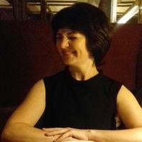 Ева, 38 лет, Овен, Краснодар