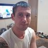 Костя, 33, г.Магадан